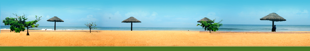 hotels in cochin, hotels in Munnar, 	hotels in India, hotel in Kerala